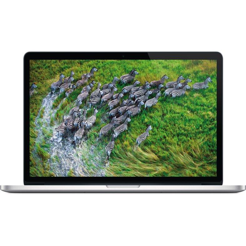 macbook pro reducere