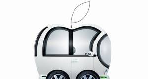 masina apple bmw