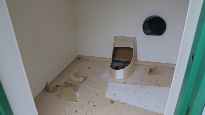 norvegian cazut wc public 2