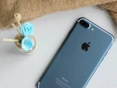 nume iphone 7 2016