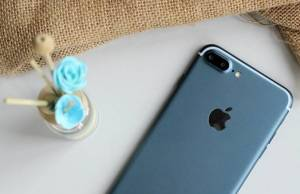 nume iphone 7 2016