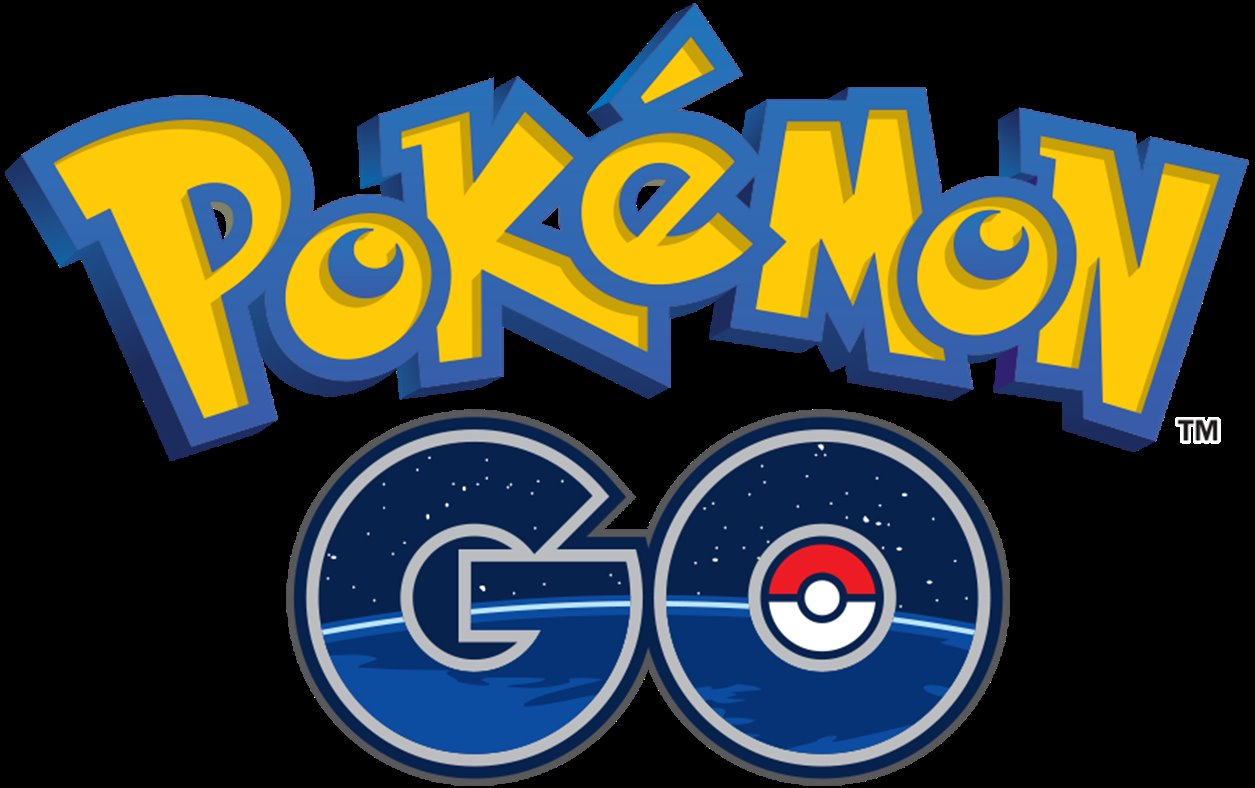 pokemon go mania