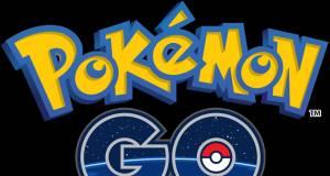 pokemon go nu arata pokestop pokemon