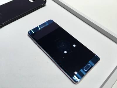 poza iphone 6s plus
