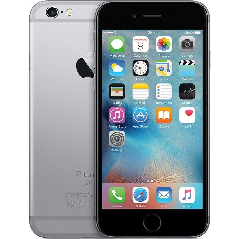 pret iphone 6s redus romania