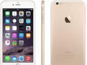 pret iphone 7 leleda