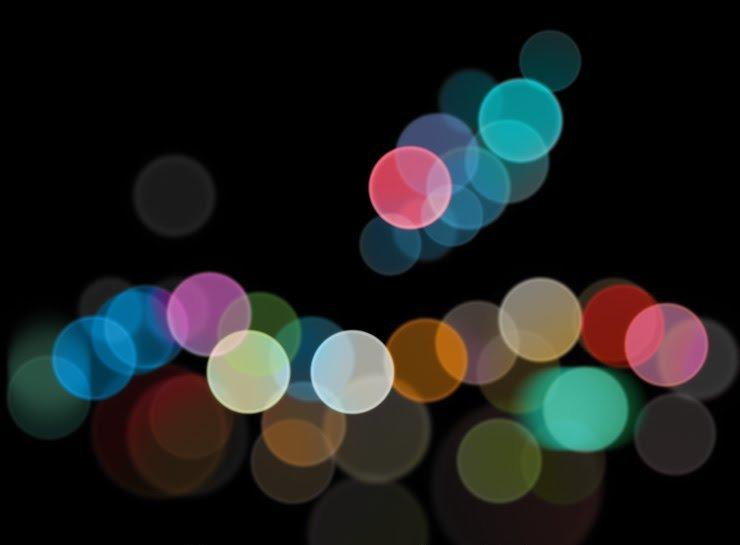 prezentare iphone 7 pe 7 septembrie feat