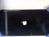 problema ecran iphone 6s dunga gri nu raspunde