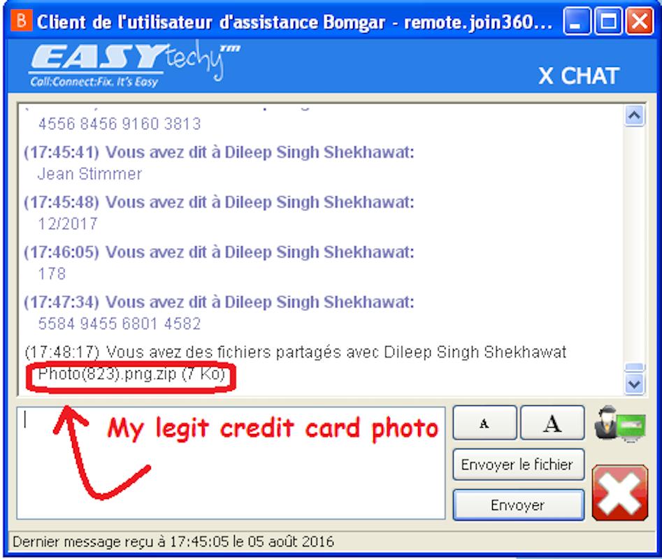 ransomware poza