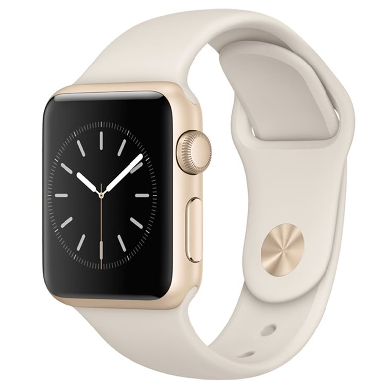 reducere apple watch