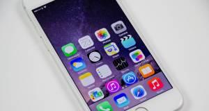 reducere iphone 6 800 lei emag