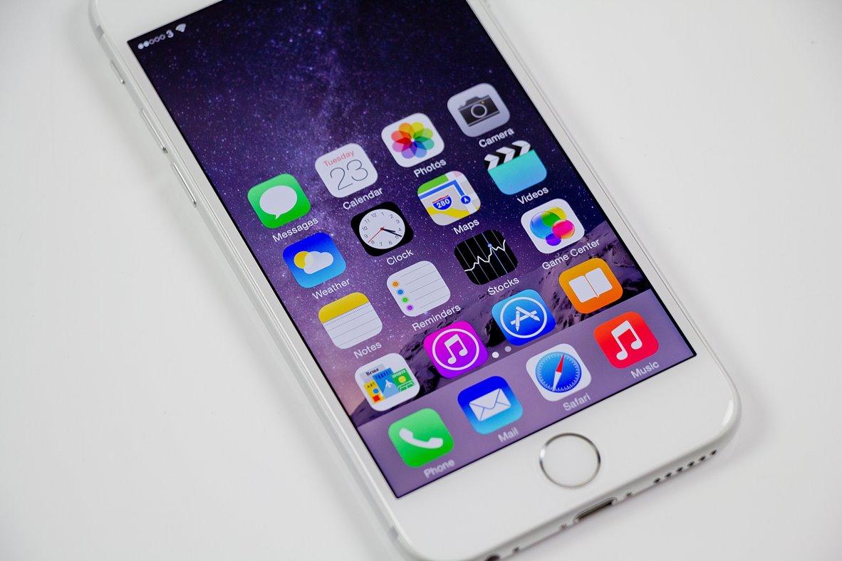 reducere iphone 6 800 lei la emag