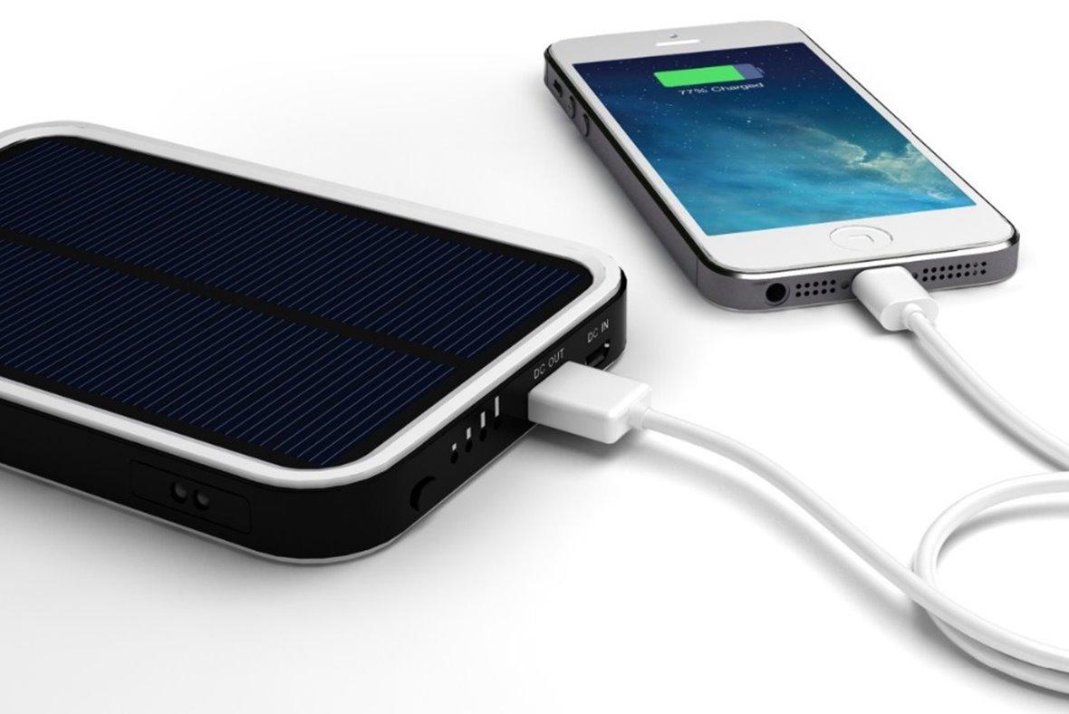 reduceri la baterii externe pentru iphone