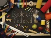 reduceri emag fashion days back to school
