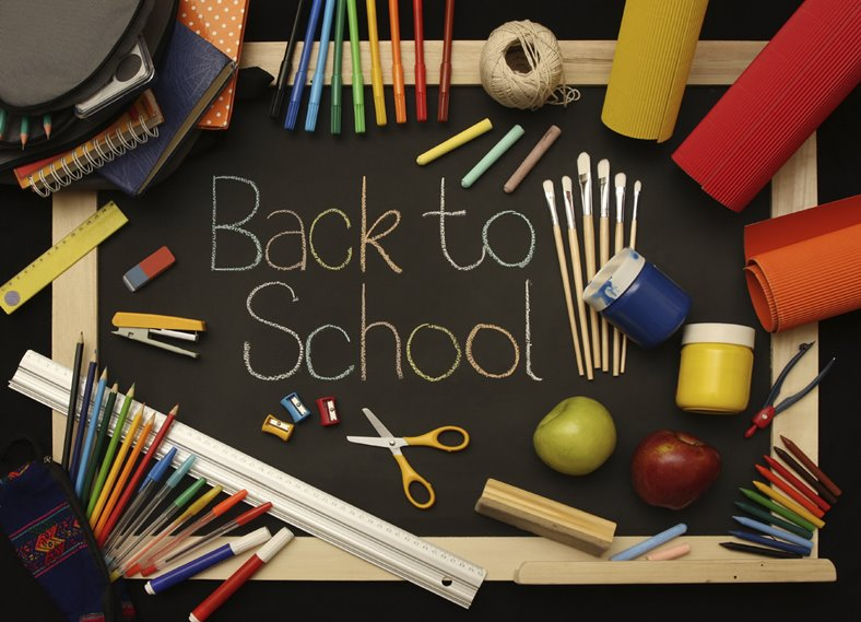 reduceri emag fashion days back to school