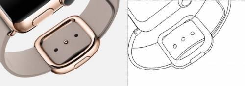 samsung copiaza apple watch 2