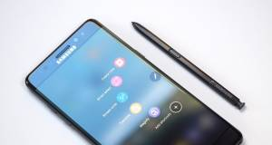 samsung galaxy note7 reviews