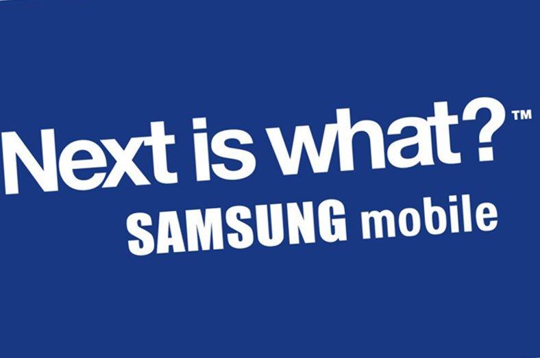 samsung promovare iphone 7