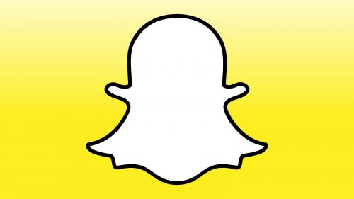 snapchat va detecta automat low power mode, mod consum redus, si consuma mai putina energie