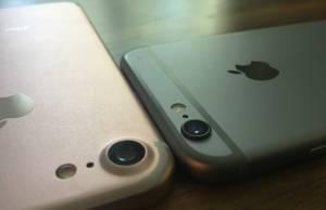 specificatii iphone 7