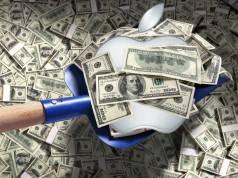sua critica comisia europeana apple bani