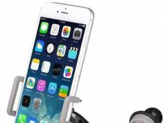 suport auto iphone emag reducere