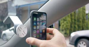 suport auto iphone reducere