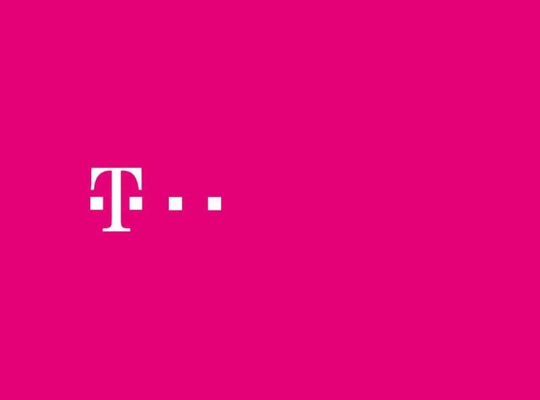 telekom apple music gratuit
