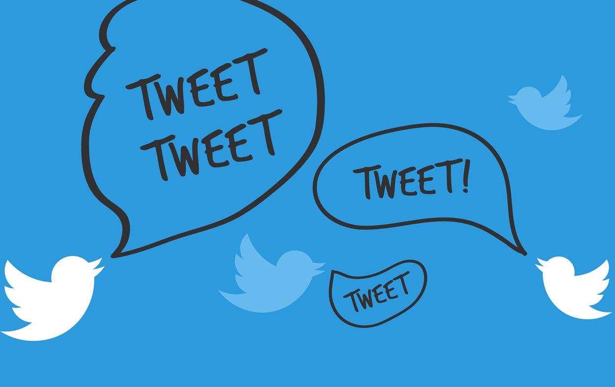 twitter notificari control calitate