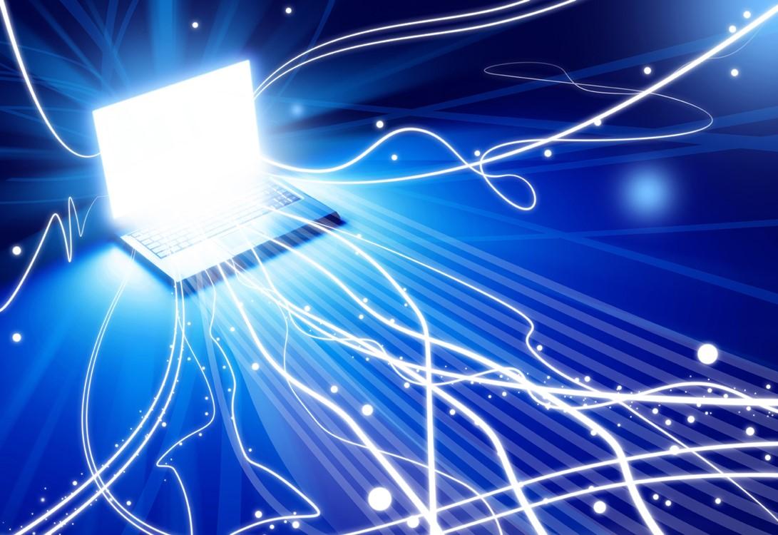 viteza internet mobil
