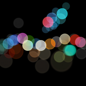 wallpaper conferinta iPhone 7 ipad