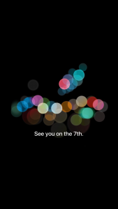 wallpaper conferinta iPhone 7 iphone 5s