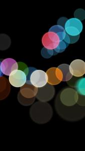 wallpaper conferinta iPhone 7 iphone 6 plus