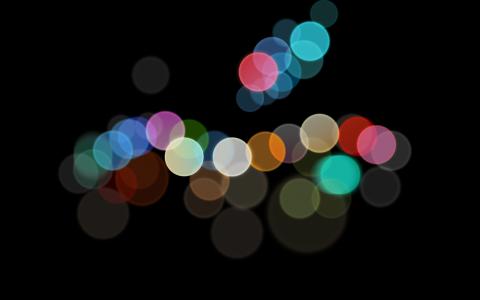 wallpaper conferinta iPhone 7 pc