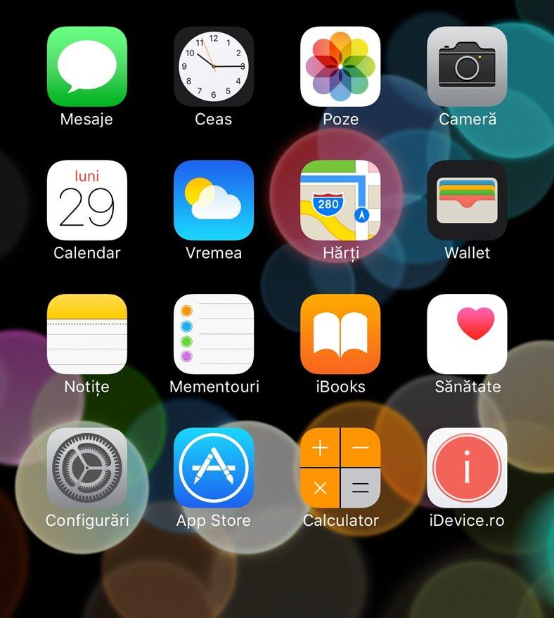 wallpaper iphone 7