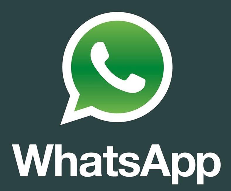 whatsapp actiuni