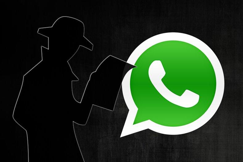 whatsapp telefon facebook