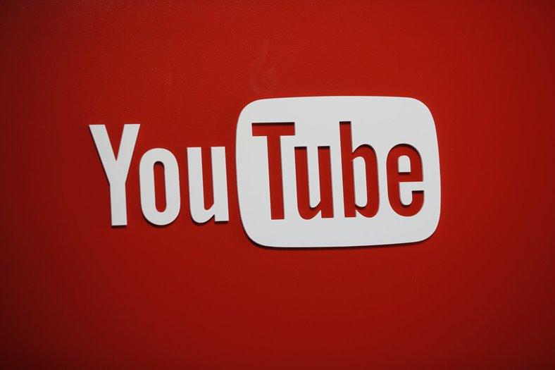 youtube nu ma intereseaza