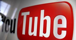 youtube retea socializare
