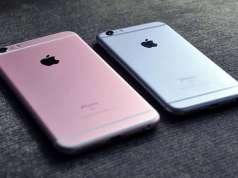 15 noutati iphone 7