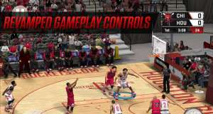 NBA2k17 cea mai buna aplicatie a saptamanii