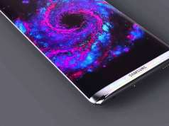 Samsung Galaxy S8 problema android