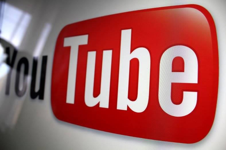 YouTube Go video offline iphone