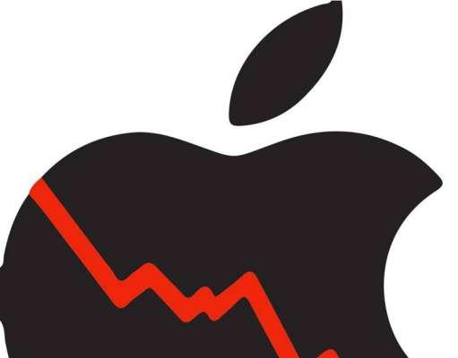 actiuni bursa apple