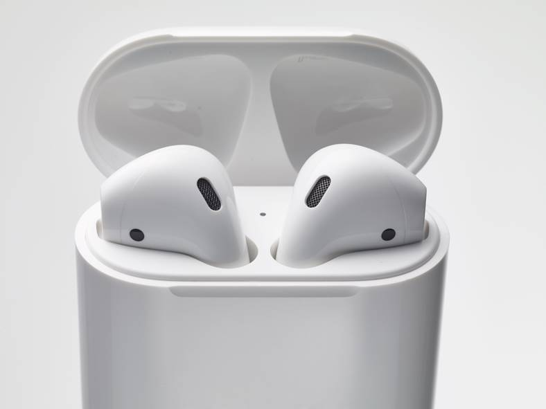 airpods apple watch 2 interes