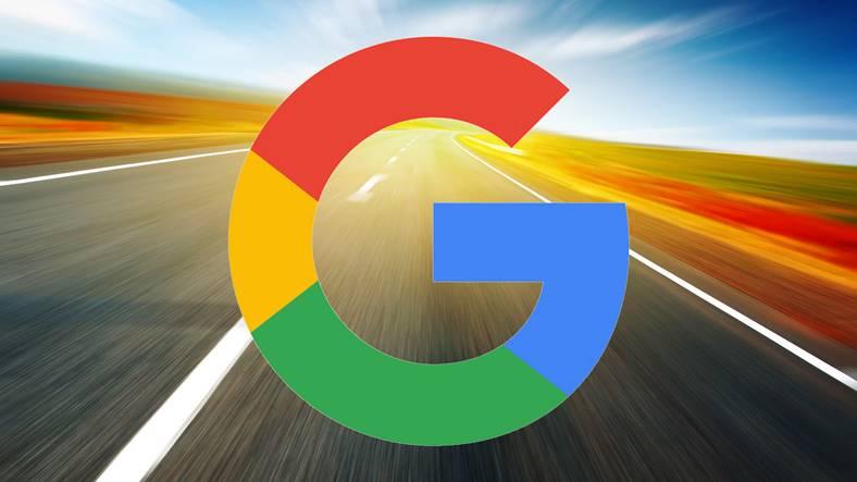 andromeda google android chrome os
