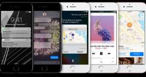 apple incarcare ascultare muzica
