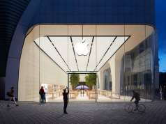 apple lobby comisia europeana