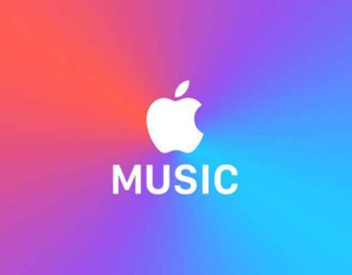 apple music preferinte consumatori