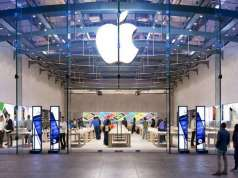 apple rezultate financiare t3 2016